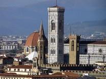 Giottos Campanile
