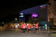PUMA Night Run Singapore 2014_9