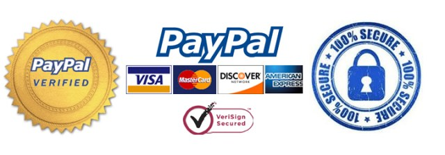 paypal_logo_payments_secure_logo_verisign_1