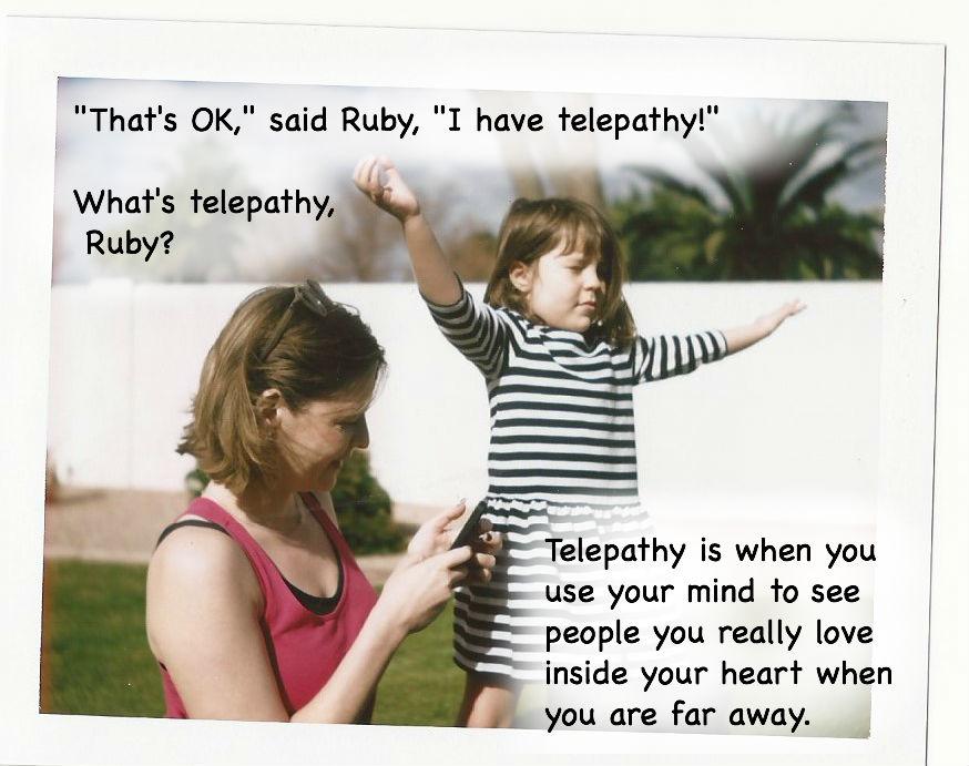 ruby4
