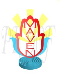 maven-06