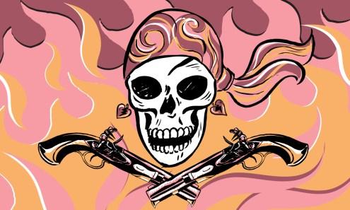 pirategirl4color