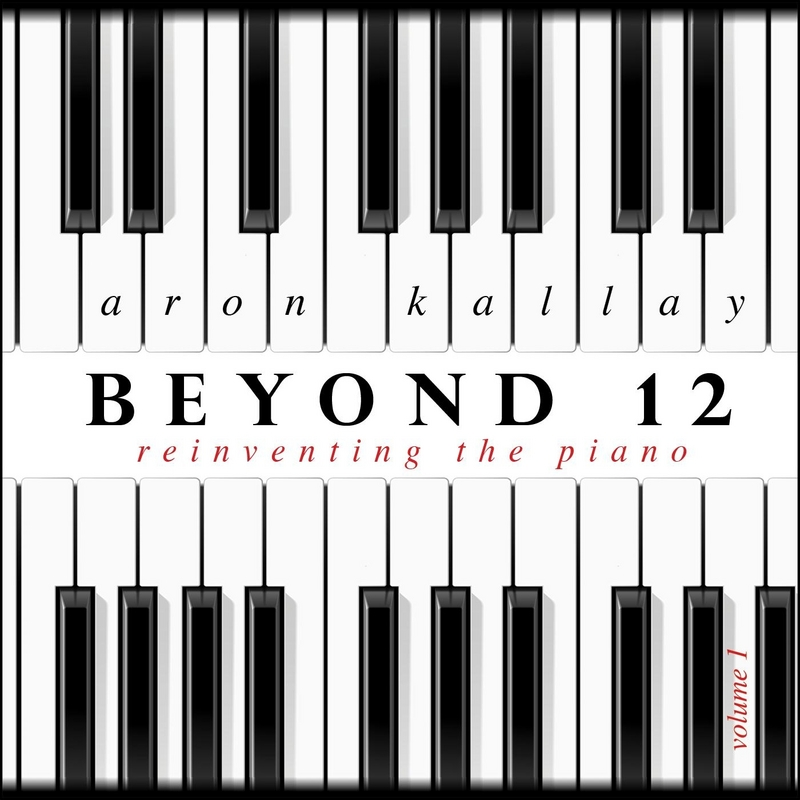 Track_Download_Alien_Warp_Etude_-_Beyond_12_-_Aron_Kallay-mp3-image