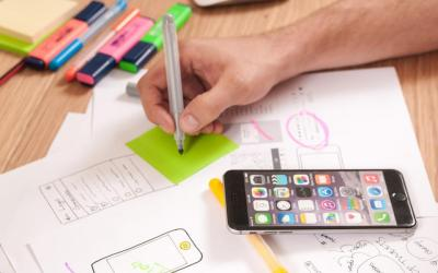 5 Apps Which Will Make You More Productive
