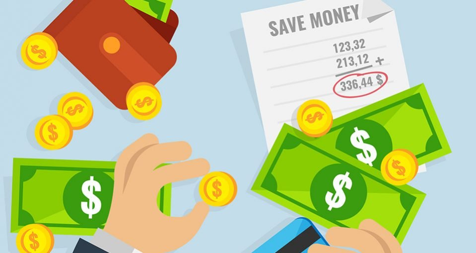 7 Clever Ways To Raise Money For Your New Business in 2017