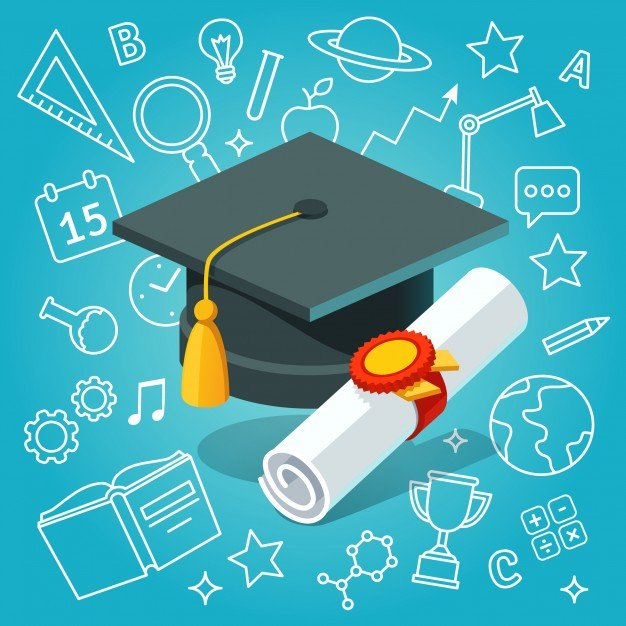 Dear Aspiring Startup Entrepreneur, Dont Drop Out Of School Yet. Finish Your Degree!