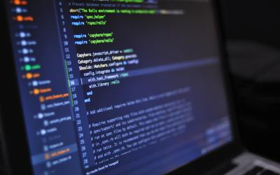 Introduction to Bash Scripting