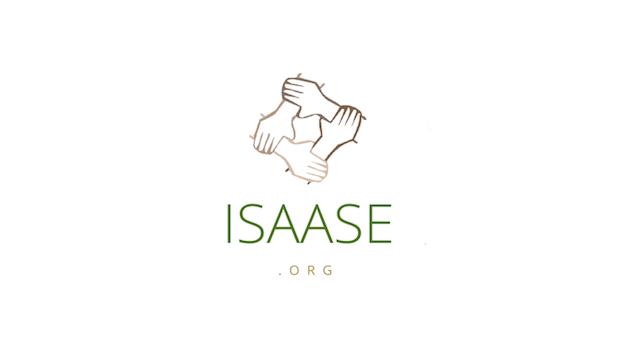 ISAASE