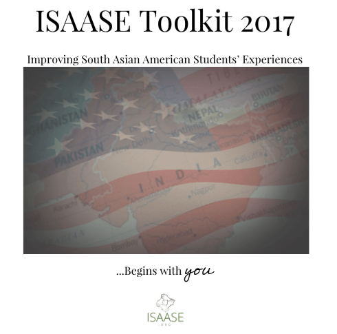 ISAASE Toolkit