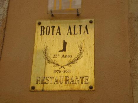 insegna-del-ristorante