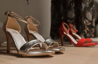 isabeau_lint_schoenen