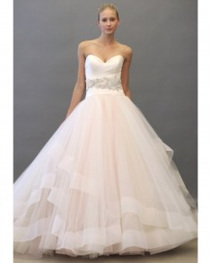 spring-2013-wedding-dress-3-from-Lazaro