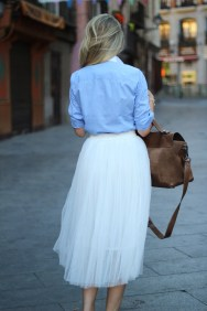9-My-Showroom-tulle-skirt-street-style