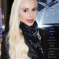 Isabella Mueller