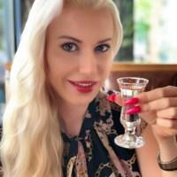 Köstlichkeiten aus Griechenland und Ouzo satt im Restaurant Artemis