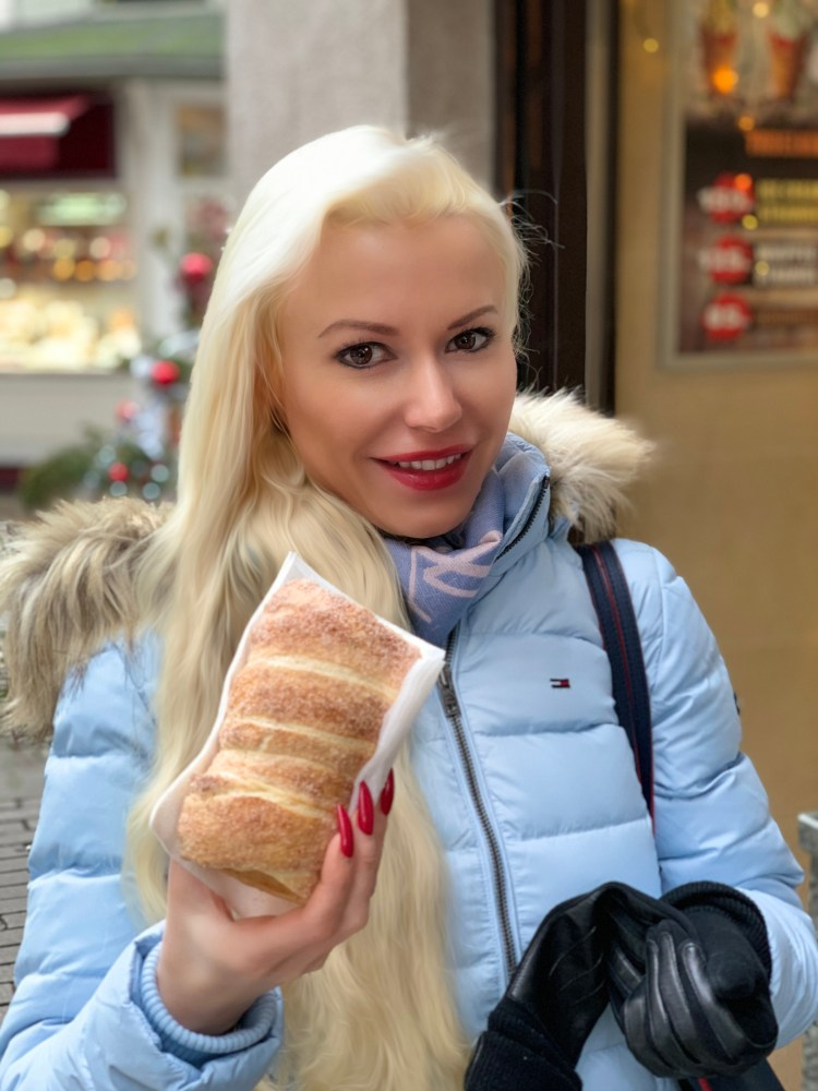 Isabella Müller Prag @isabella_muenchen