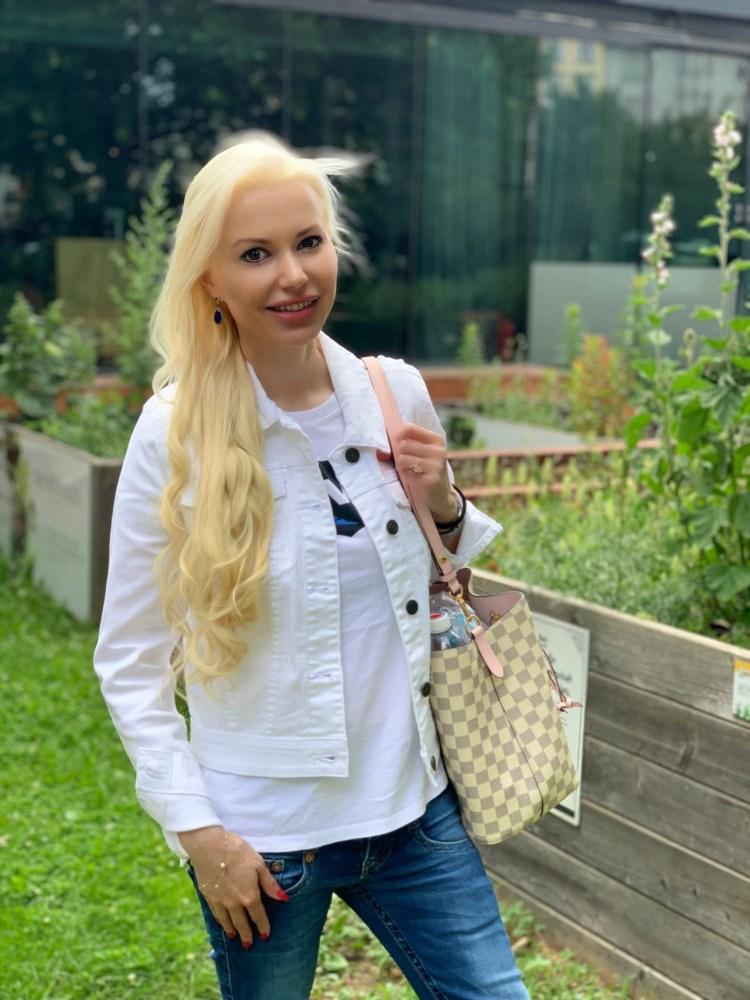 Isabella Müller Wien @isabella_muenchen