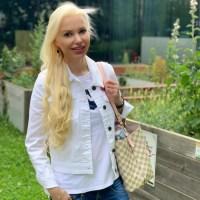 Karls Garten Wien: Schau- und Forschungsgarten für urbane Landwirtschaft