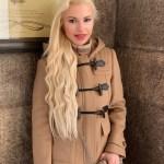 Isabella Müller München Leipzig Wien Stuttgart Heidelberg Frankfurt Hamburg Berlin Köln Düsseldorf Amsterdam Paris Rom Italien Deutschland Österreich Spanien Niederlande Polen Prag Norwegen Oslo Schweden USA UK London @isabella_muenchen