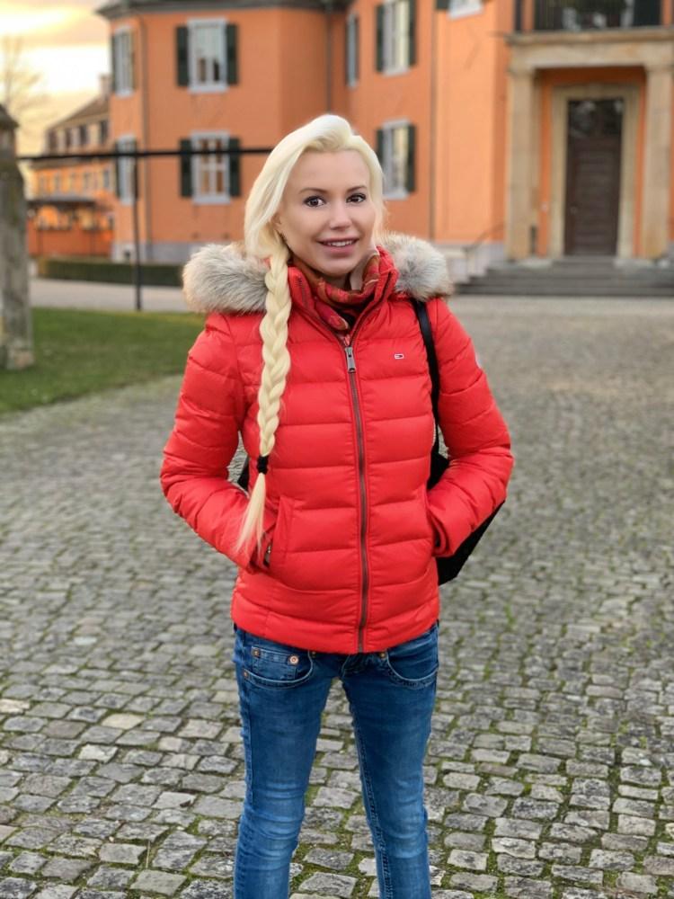 Isabella Müller Waghäusel Karlsruhe @isabella_muenchen