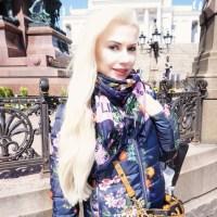 Die Helden der finnischen Kalevala