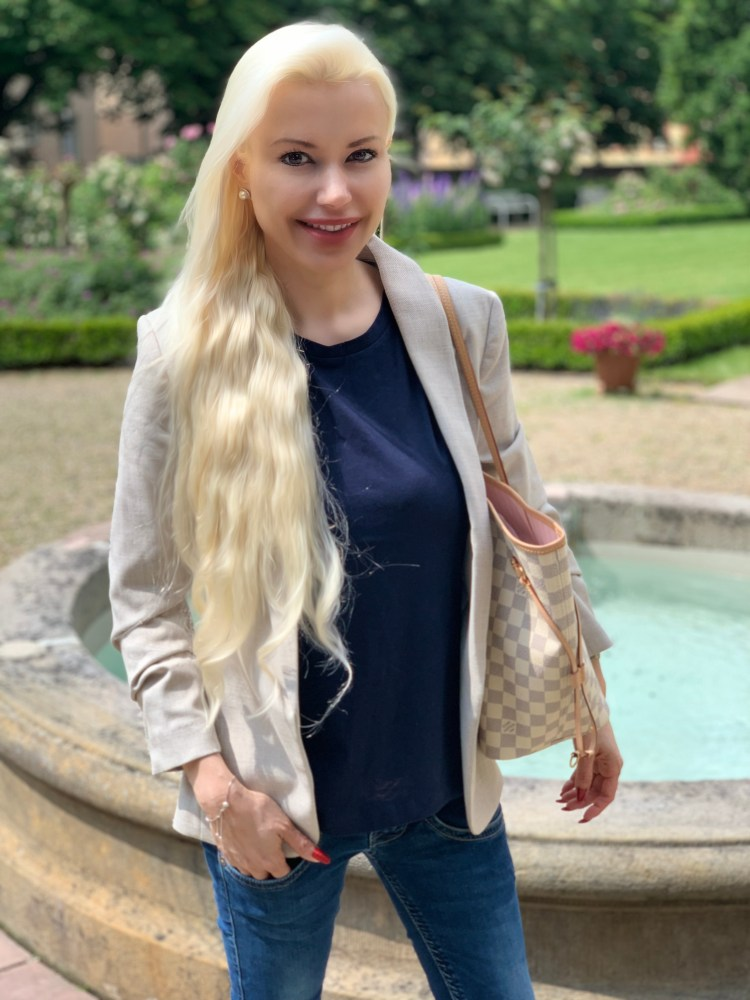 Isabella Müller Fulda @isabella_muenchen