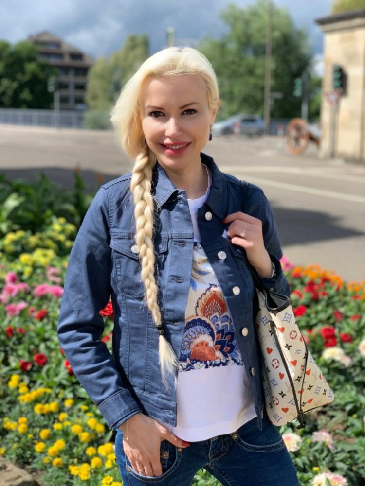 Isabella Müller Saarlouis @isabella_muenchen