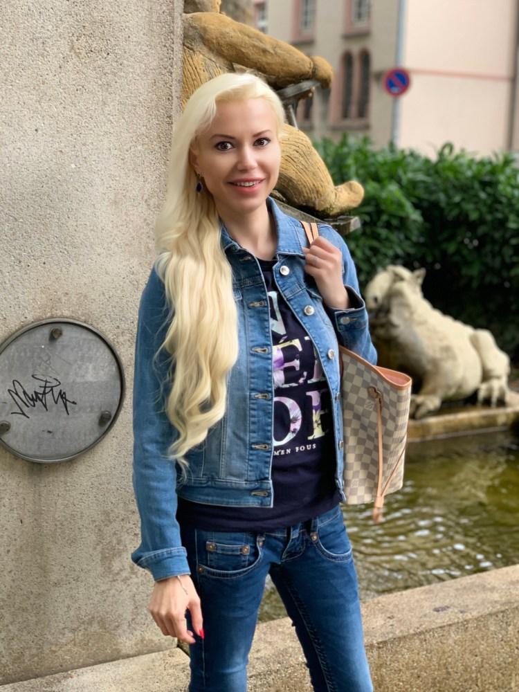 Isabella Müller Konstanz Bodensee Hauptstadt @isabella_muenchen