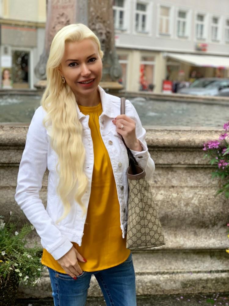 Isabella Müller Kaufbeuren @isabella_muenchen
