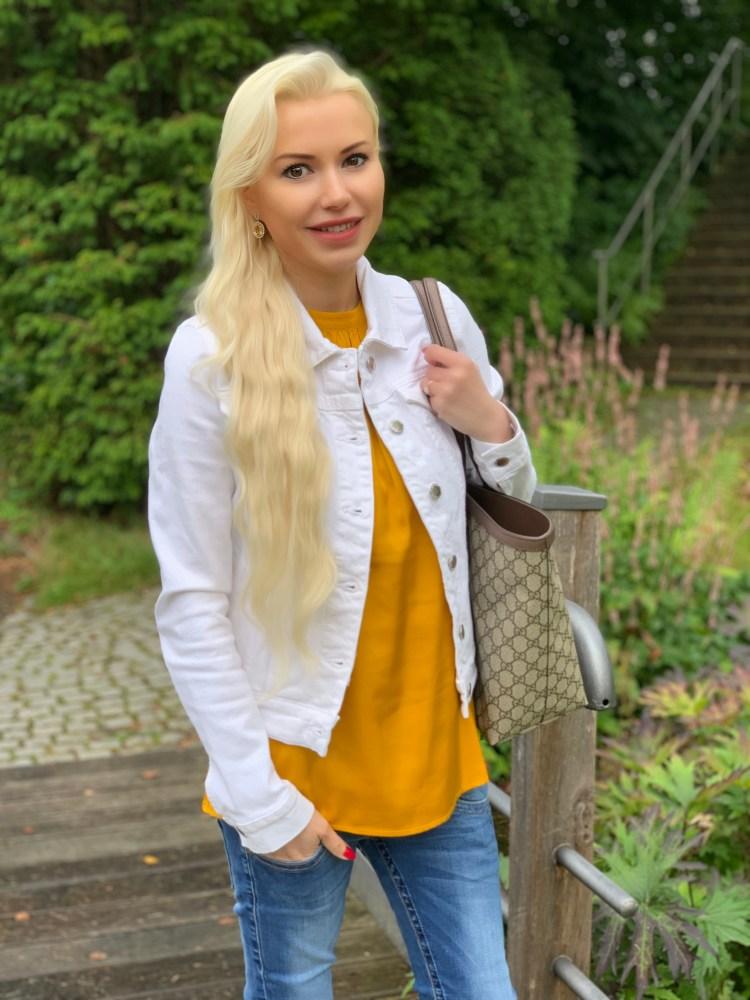 Isabella Müller Irsee Allgäu @isabella_muenchen