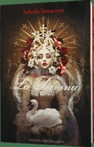 La Divina (2019)