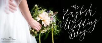 English-Wedding-Blog-Oct-2015-master