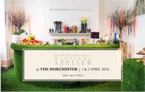 Quintessentially-Wedding-Atelier-Spring-2016