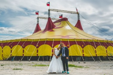 Circus-wedding-in-Chile-54-640x427