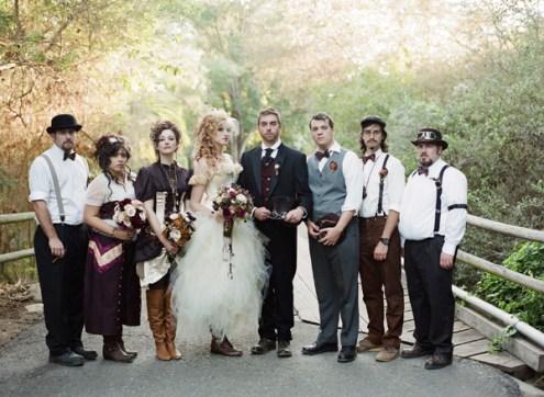 steampunk-wedding-036