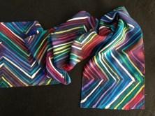 Zig-Zag multicolour