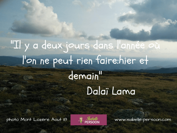 citation Dalai Lama