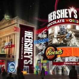 Hershey_E2_80_99s_20Chocolate_20World_206-12-2013.0