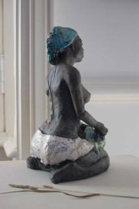 Stage de modelage, sculpture - Luberon