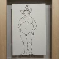 M. Schweinfest