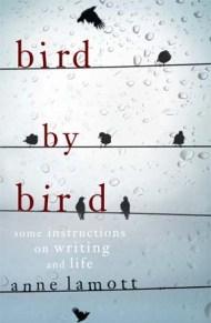 efcae-birdbybird