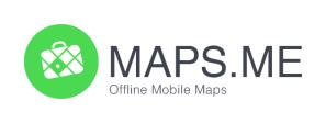 maps-me_logo