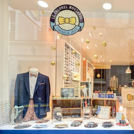Boutique-paris-rue-quincampoix