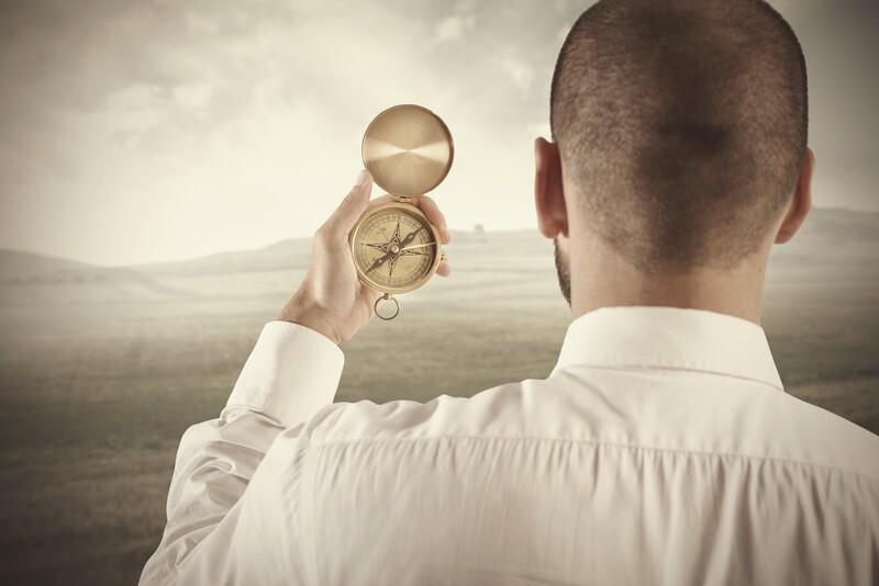 Comment vous assurer de prendre les bonnes décisions d'affaires