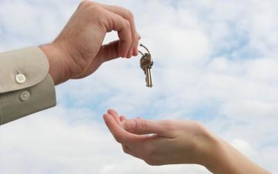 Archétypes Financiers : Une force de vente puissante