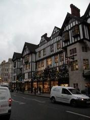 view in Marlborough Street