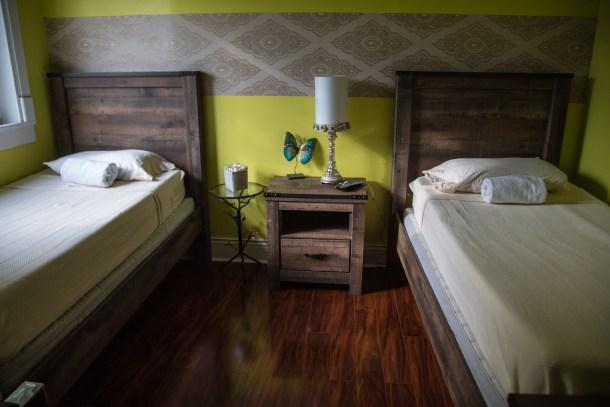 Room3main