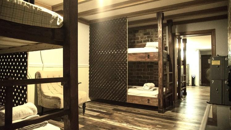 Room5_1