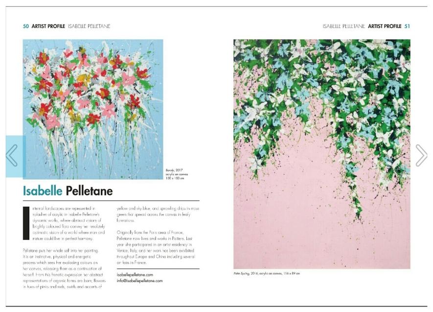 Inside-Artists-Pelletane-2017