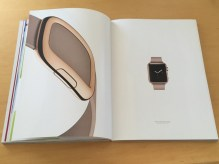applewatchvogue3-800x600